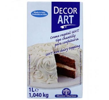 Chantilly Decor Art 1 Lt