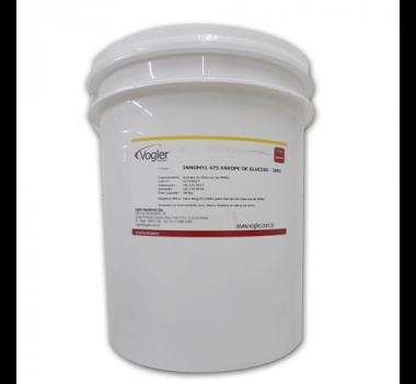 Glucose Liquida Vogler 28 Kg