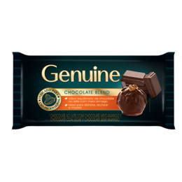Chocolate Cargill Blend 2,1KG