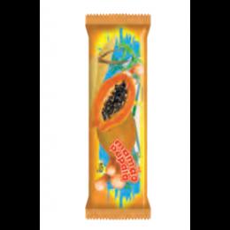 Saquinho Riacho Bopp Mamão Papaia 250g