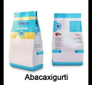 Algemix Abacaxigurti 1 Kg