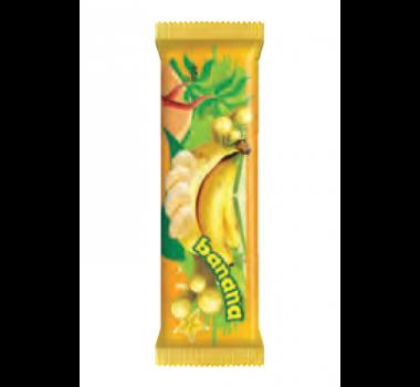 Saquinho Riacho Bopp Banana 200g