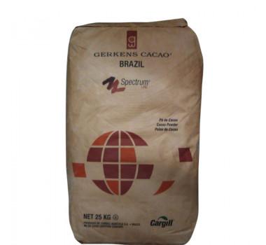 Cacau Alcalino Vermelho Marquize Cargill 25 Kg