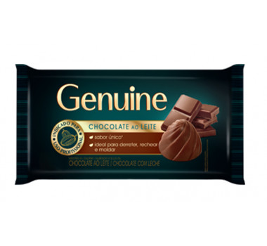 Chocolate Cargill Ao Leite 2,1 KG