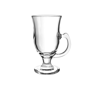 Taça Cisper Irish 235 ml
