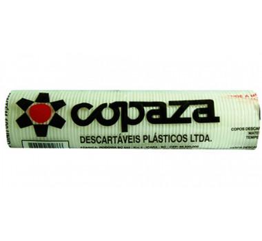 Copo Copaza Whisky N°0 200ML 50UN