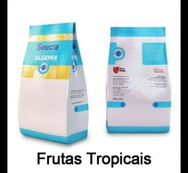 Algemix Frutas Tropicais 1 Kg