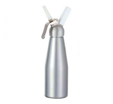 Garrafa Chantilly 1L Alumínio - BestWhip