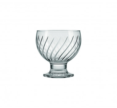 Taça Sorvete Nadir 400 ml