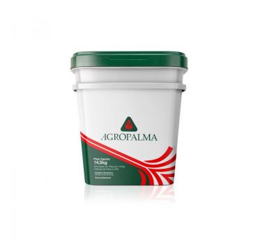 Oléo de Coco AGP 300 Agropalma 14,5 Kg