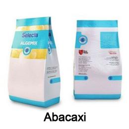 Algemix Abacaxi 1 Kg