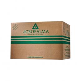 Gordura de Palma 370 B Agropalma Cx 20 Kg