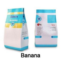 Algemix Banana 1 Kg