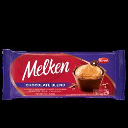 Chocolate Melken Blend 1,05 Kg - Harald