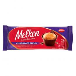 Chocolate Melken Blend 2,1 KG