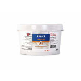 Emulsificante Emustab Selecta 1 Kg
